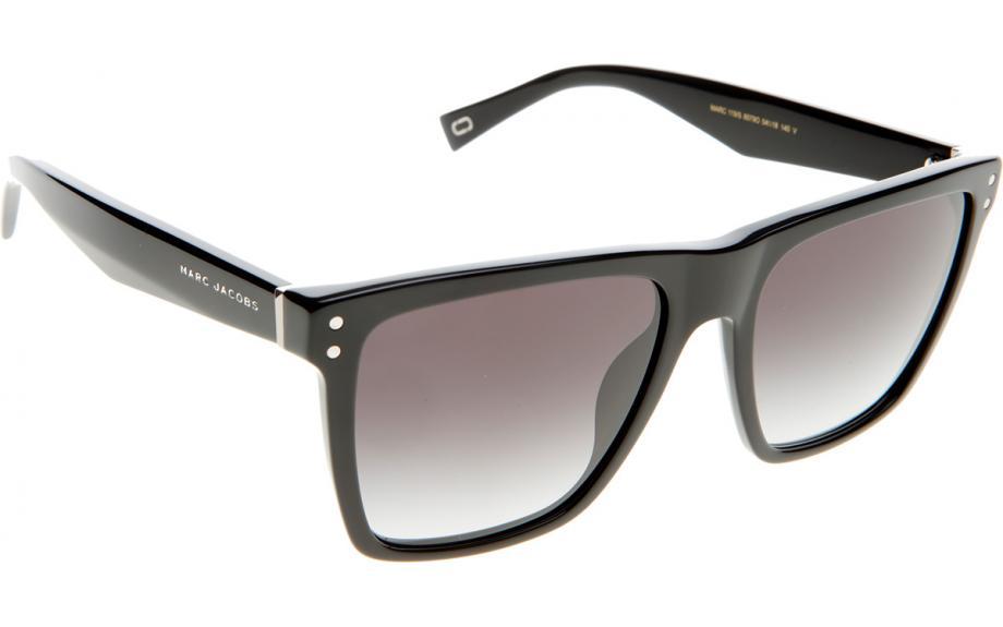 Sunglasses Marc 119s 119s Jacobs Jacobs Marc Jacobs 119s Marc Sunglasses L5Aj34Rcq